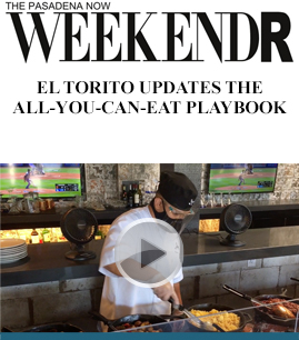 El Torito updates the all-you-can-eat playbook banner image